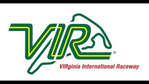 Zone 2 Driver Education - Full Course @ Virginia International Raceway