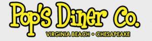 FSR Eastern Area Breakfast @ Pop's Diner , Chesapeake, VA